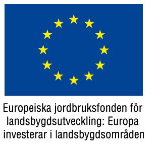 EU:s  jordbruksfond