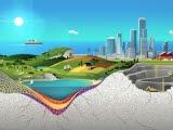 Datavärdskap geoteknisk information